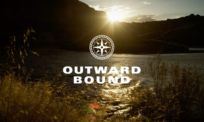 Outward Bound in the Southwest